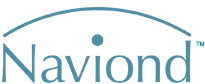 Naviond International Inc.
